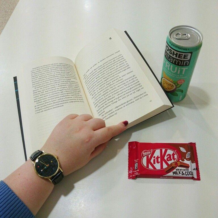 #książkaodkuchni #bookgirl #książka #ksiazka #ksiazkaodkuchni #bookstagram #books #book #booklover #bookworm #kochamczytac #czytam #terazczytam #czytambolubie #ksiazkoholizm #bookblogger #reading #booknerd #instabook #bookaholic #Reader #bookaddict #booklove #igreads #bookphotography #booktime #readingtime #bookstagramer #booklife #bookstagrampl
