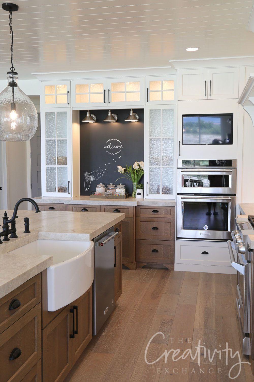 2019 Salt Lake Parade Of Homes Recap Diy Kitchen Renovation Diy Kitchen Remodel Kitchen Renovation