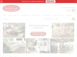 Nice New Listing In Furniture Added To CMac.ws. Knight Furniture Showrooms In  Florence,