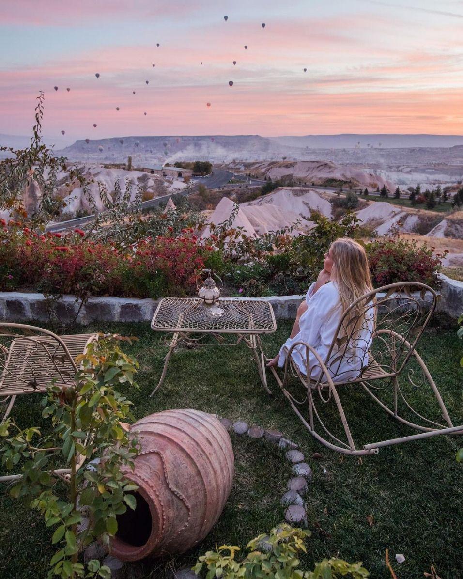 10 Unique Honeymoon Destinations For Summer