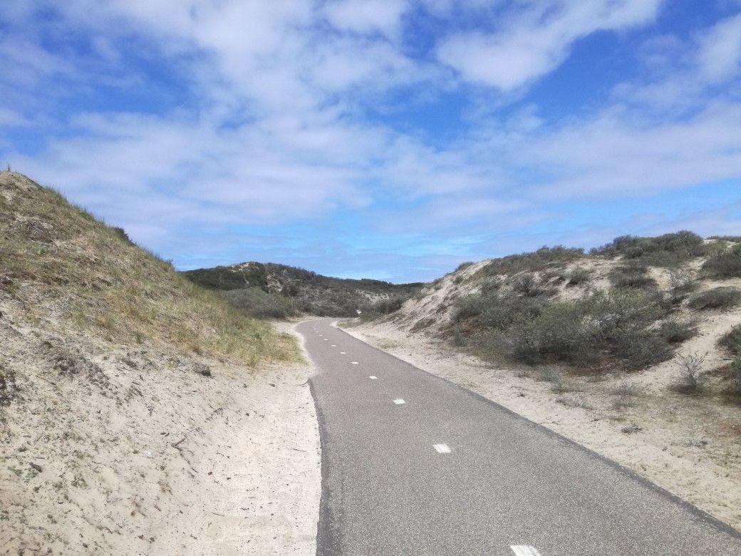 Zandvoort, Niederlande