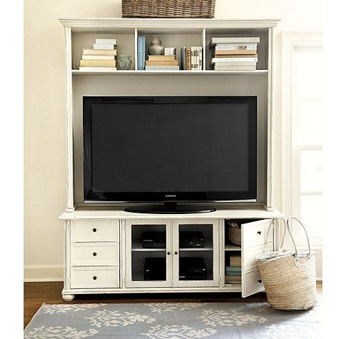 door wid zoom hero glass modular center media web cameo hutch piece entertainment hei grey furn