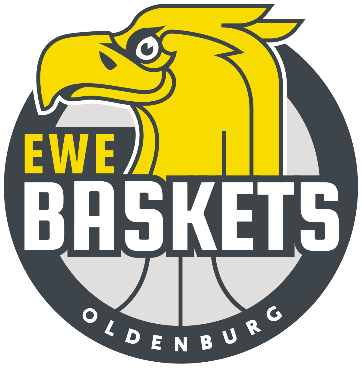 Eurocup Map Oldenburg Germany Team German Cup