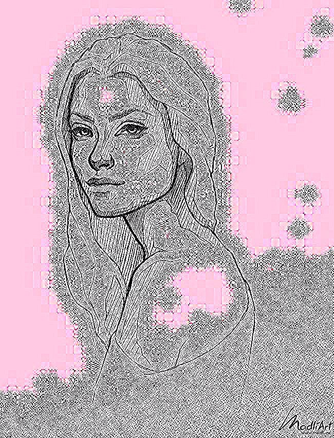 My #Sketchbook #Art #I #Drawing #Pretty #Girl #I #Inspired #by #Olivia #Wilde, #Sketchy #Portrait, #Cute #Girl #Sketch #I #Drawing #poses #I #Art #Ideas #I #Pencil #draw #doodle #I #Line #Art #portrait #I #Sketches #Instagram #@madliart #www.madli.eu, #Art #Cute #doodle #draw #Drawing #girl #Ideas #inspired #Instagram #Line #MadliArt #Olívia #Pencil #Portrait #poses #pretty #sketch #sketchbook #sketches #Sketchy #Wilde #wwwmadlieu #Art Sketchbook