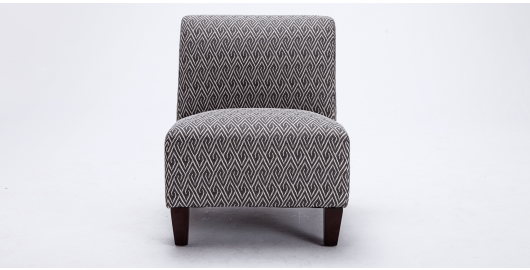 Occasional Chairs And Furniture Living Room Furniture Coricraft Occasional Chairs Modern Occasional Chairs Chair