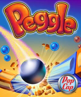 Peggle Download Games Gaming Computer Addicting Games