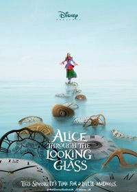 through the looking glass free online movie