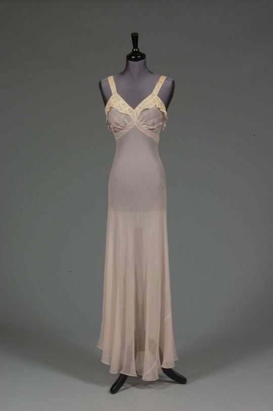 1930 gowns wedding vintage s