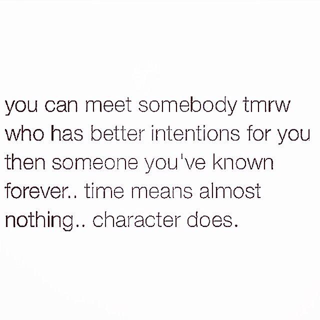 Real! #Character