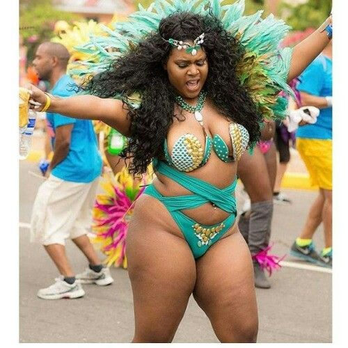 Pin By Chrissy Stewert On Carnival West Indies  Carnival -7493