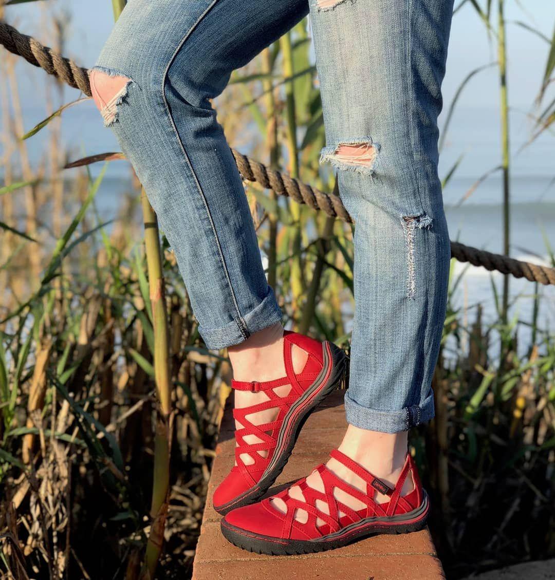 Toddler//Little Kids Yu Li Kids Unicorn Slide Sandals Non-Slip Summer Beach Water Shoes Boys Girls Shower Pool Slippers