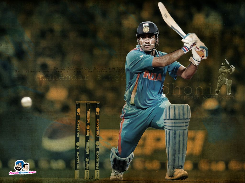 Incredible Dhoni Wallpapers For Mobile Te.org 1280×960 Ms