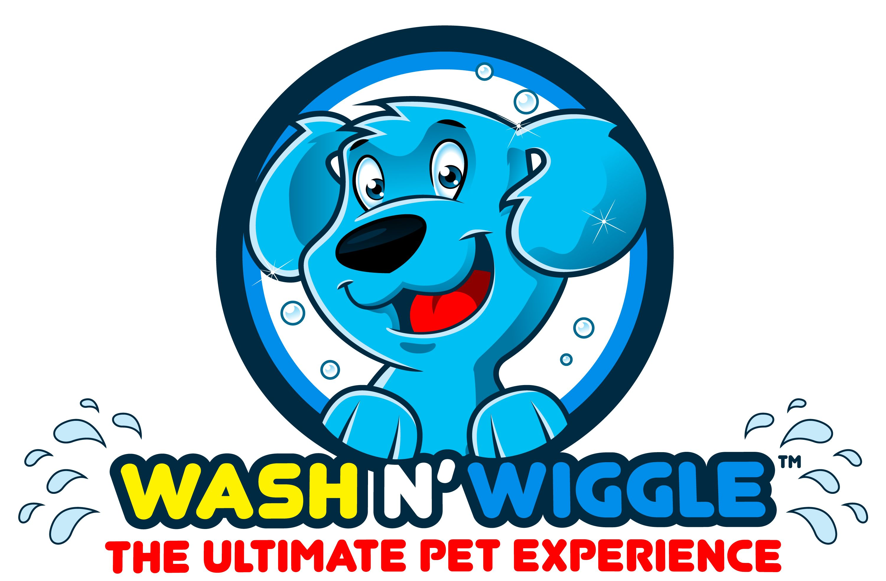 Wash n wiggle wash n wiggle is a unique concept that has newly wash n wiggle wash n wiggle is a unique concept that has newly entered the pet industry in northern new jersey we offer self service dog wash solutioingenieria Choice Image