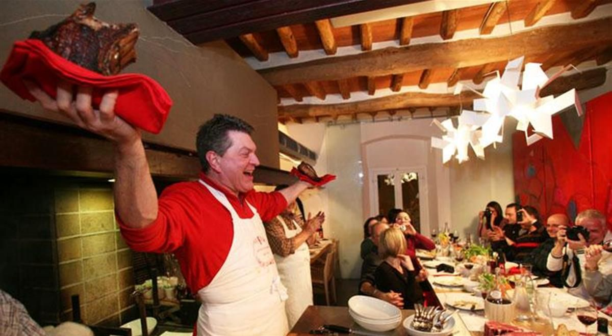 Home Wine And Food Festival Tuscany Wine Tuscan Recipes