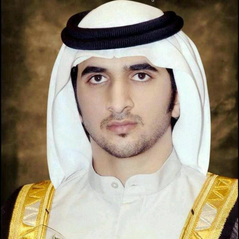 Sheikh-Rashid-bin-Mohammed-bin-Rashid-Al-Maktoum.jpg (800×800)