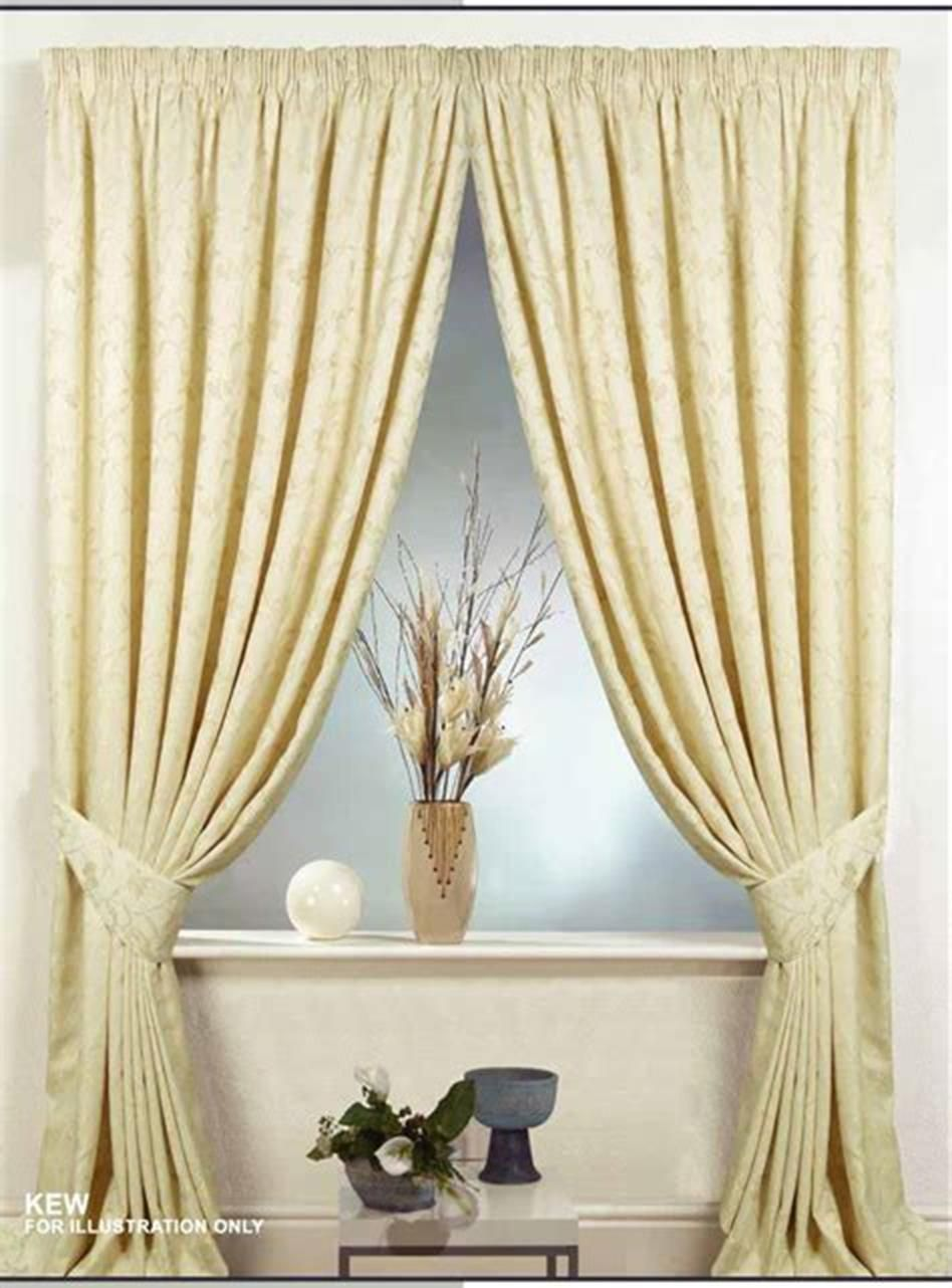 21 Creative Curtains And Window Coverings Ideas 41 Curt