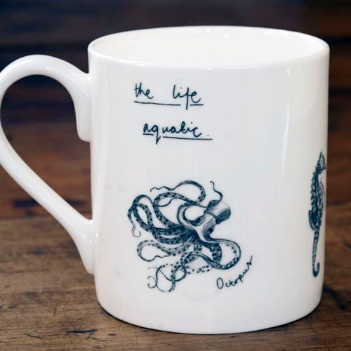 life_aquatic_mug