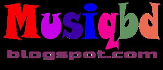 Musiq Bd Latest Collection Of Bangla Kolkata Hindi Songs Music Videos Download In 2020 Songs Hd Movies Download Download Free Movies Online