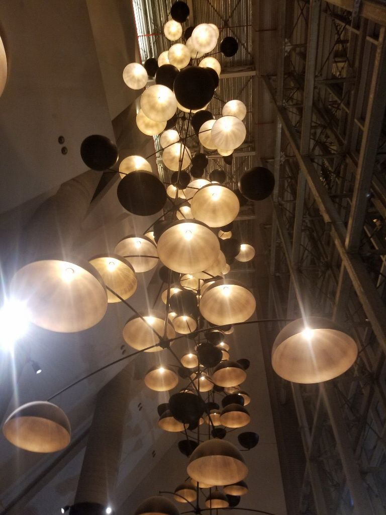 Prospetto Lighting In 2019 Ceiling Lights