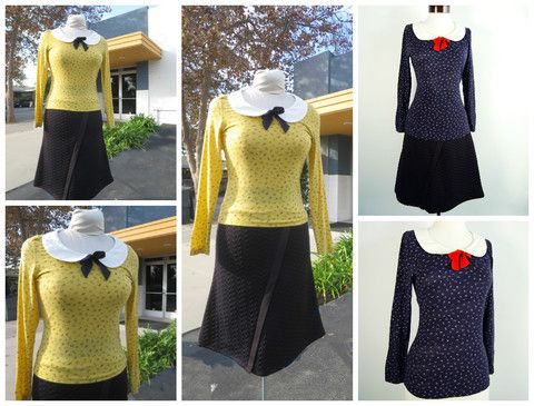 Red Dress Shoppe Boutique: Retro Clothing and Vintage Dresses ...