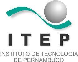 Taís Paranhos: Instituições debatem tecnologias verdes, meio ambi...