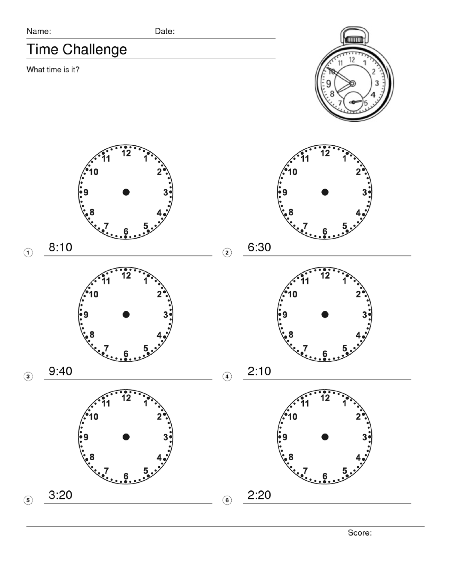 Uncategorized Time Math Worksheets puzzle time math worksheets termolak puzzles for kids active learning activity math
