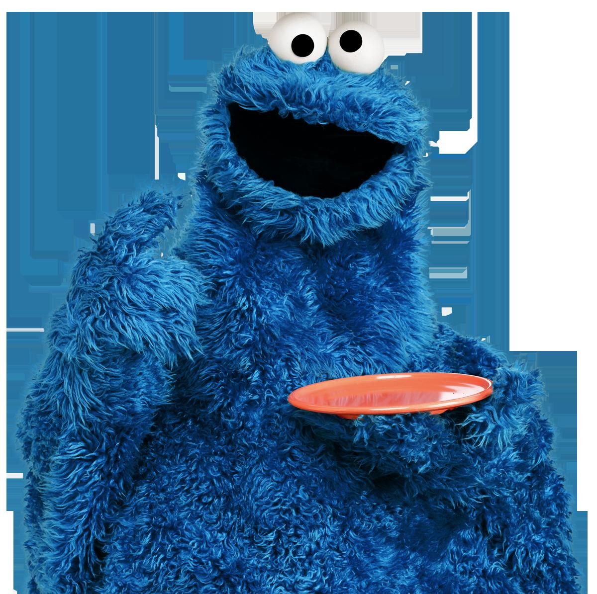 Sesame Street Clip Art Cookie Monster Wallpaper Monster Cookies Sesame Street