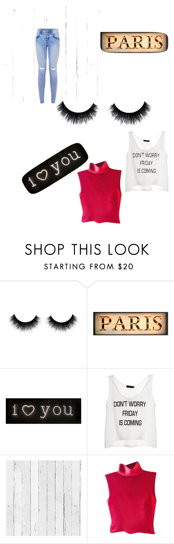 """The fashionista"" by rcl-chabria ❤ liked on Polyvore featuring Seletti, NLXL and Giorgio Armani"