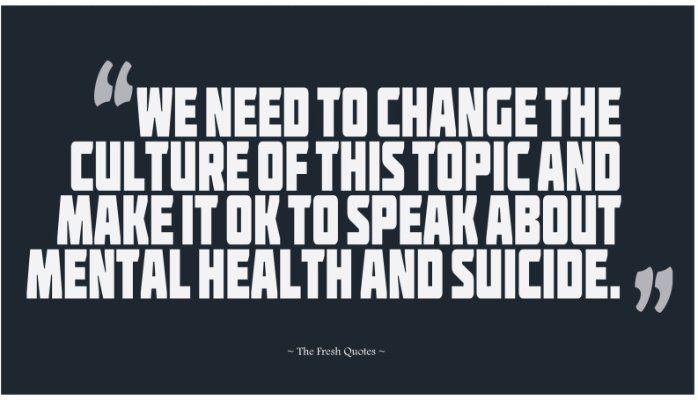 Image Result For Mental Health Stigma Social Media Posts Mental