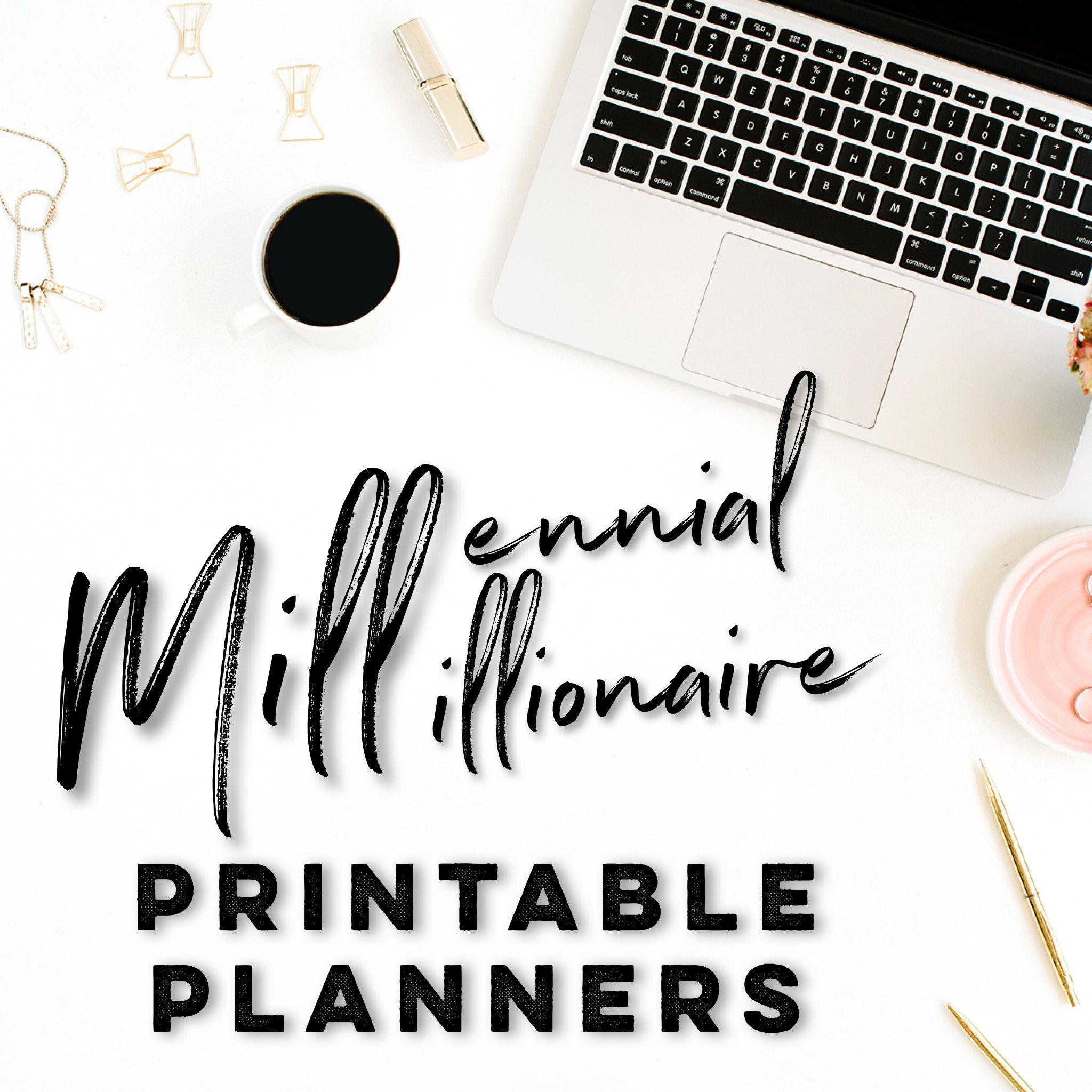 You Searched For Millennialmillonaire Discover The