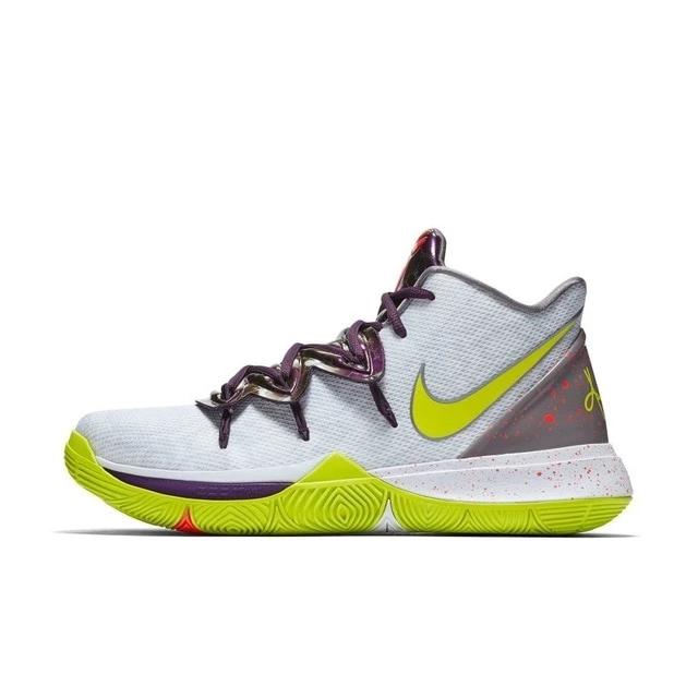 Nike KYRIE 5 EP Original Man Basketball