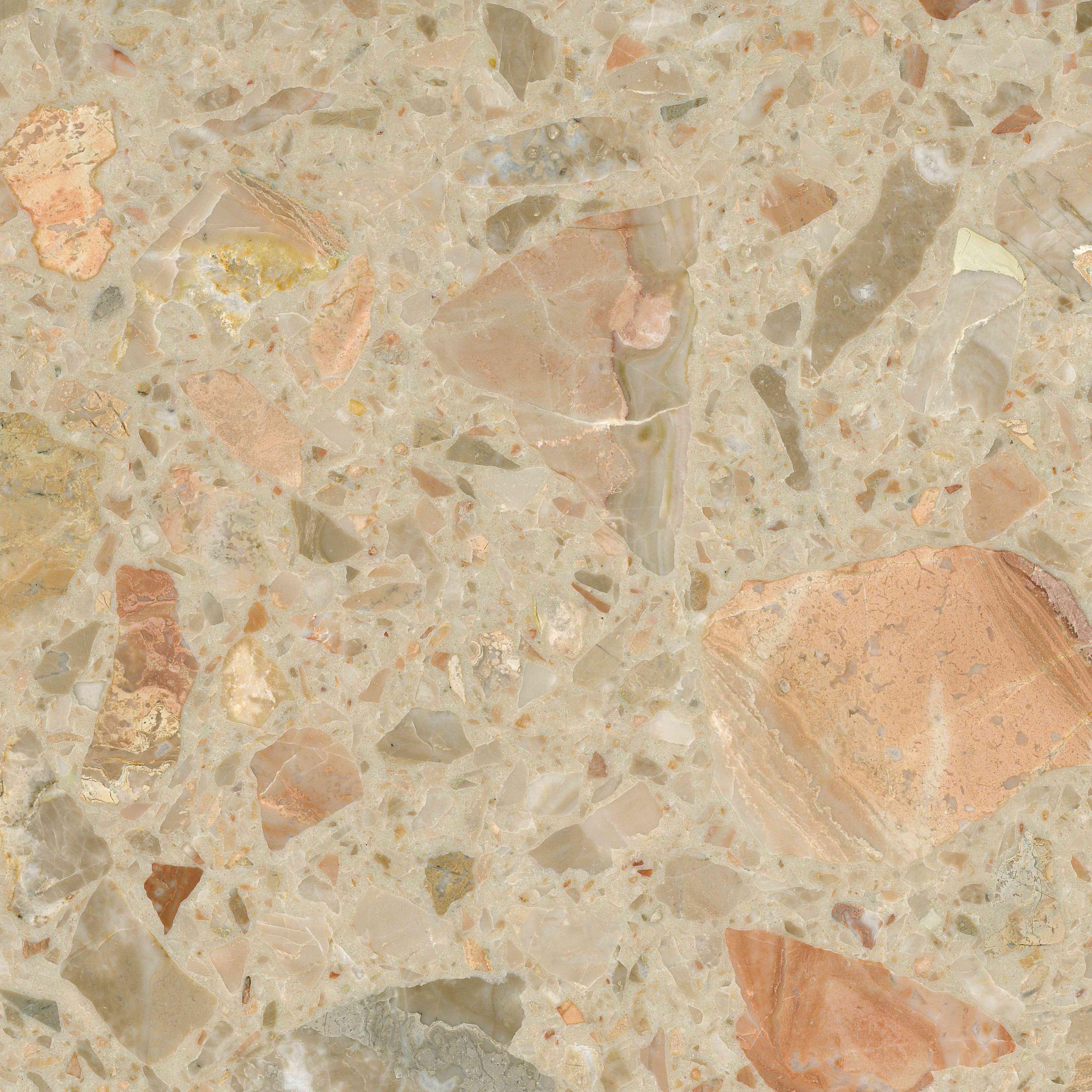 Jupiter Terrazzo Marble Trend Marble Granite Tiles