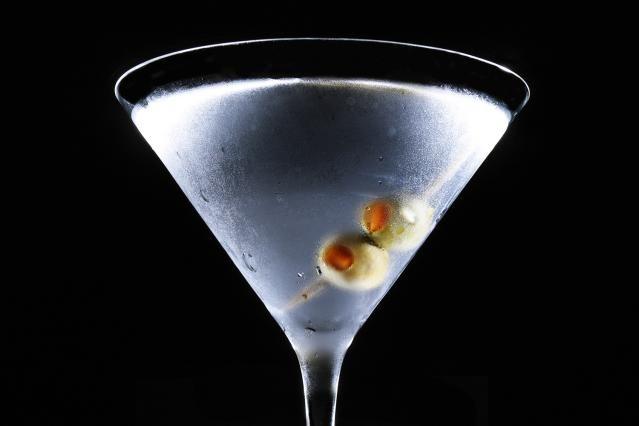 neat martini recipe kikielpiji org
