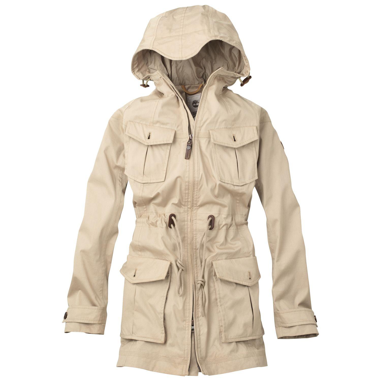 Destruir oro Sorprendido  Packable Timberland Earthkeepers Field Coat | Field coat, Buy coats, Outfit  accessories