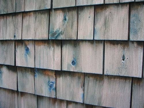 How To Remove Paint From Cedar Shingles Remove Paint Exterior House Paints And House Colors