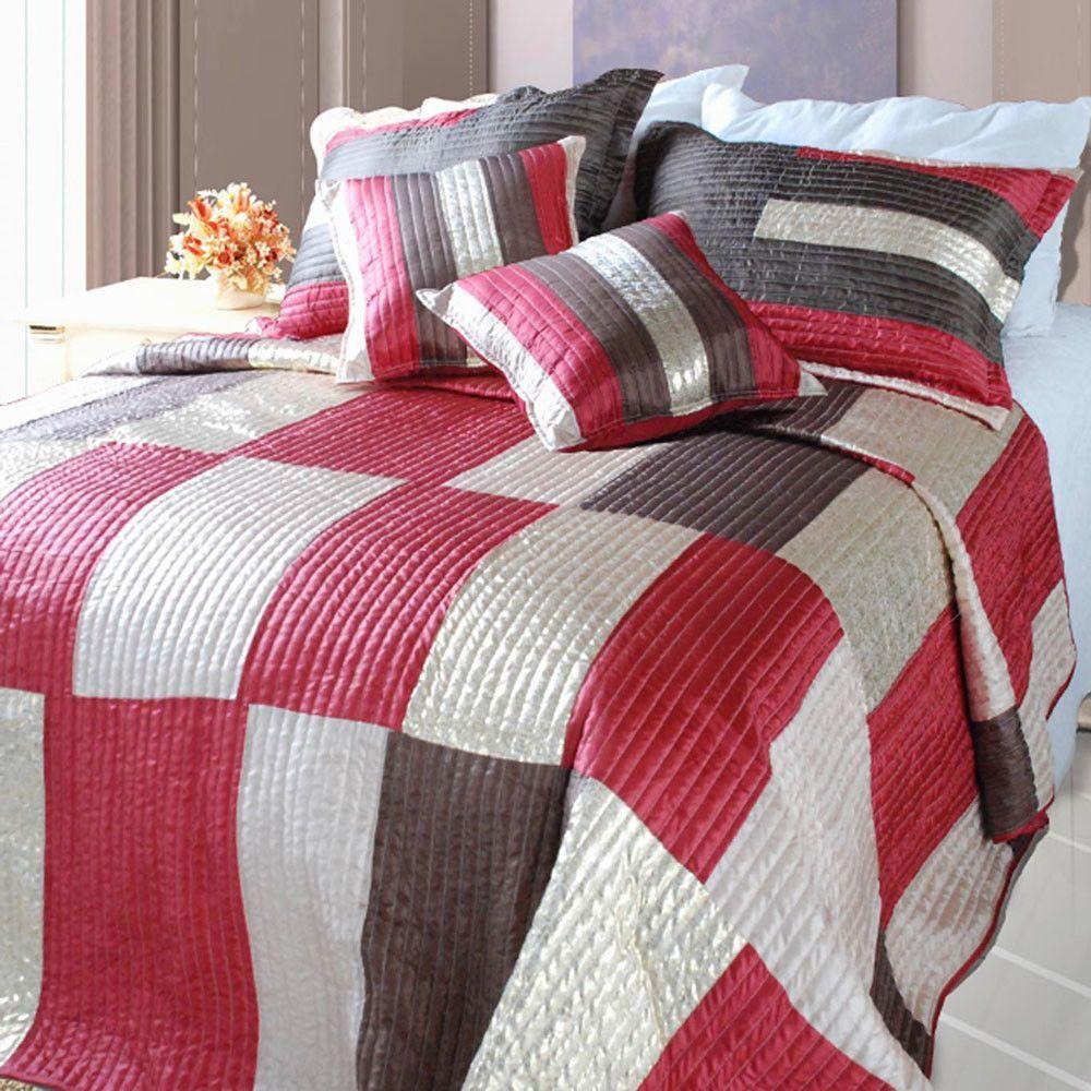 modern quilt set - modern quilt set quilting