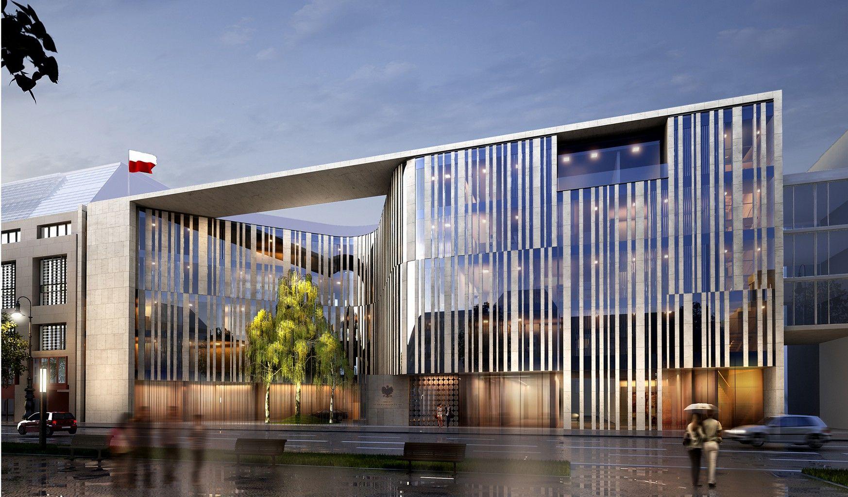 Ingarden Amp Ewy Architects