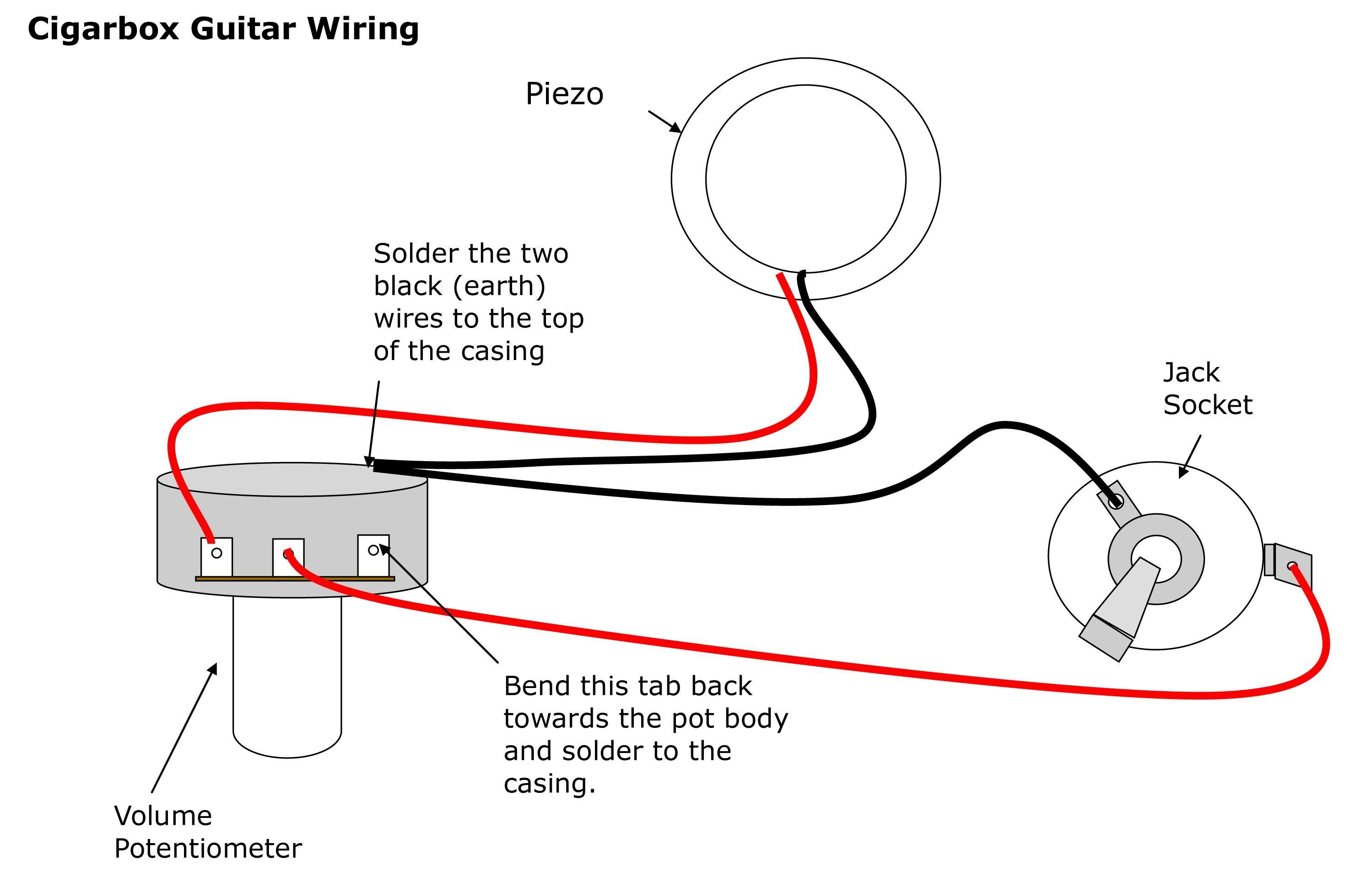 violin b guitar wiring diagram