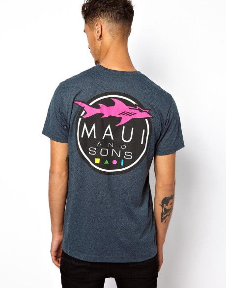 maui and sons shirt - Google Search  1f522c9dd40