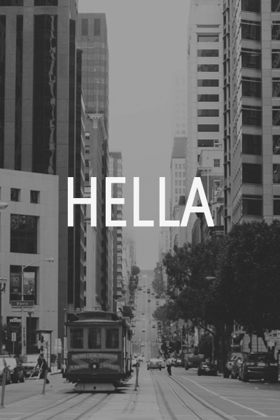 I Ll Become A California Resident By 2015 Might As Well Get Used To The Lingo Lol Home Sweet Home California Love Cali Girl California English