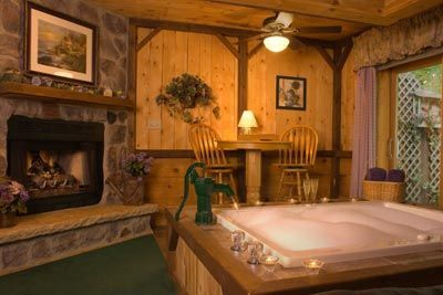Wonderful Room · Hotels With Jacuzzi ...
