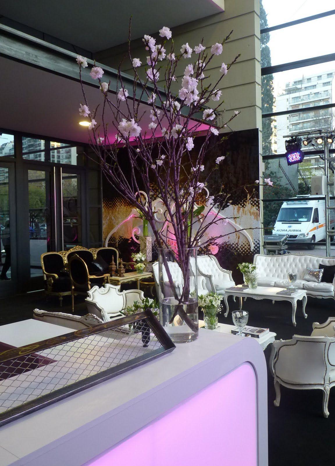 El blog de El Marques!: Un wine Bar en la feria Vinos & Bodegas 2011
