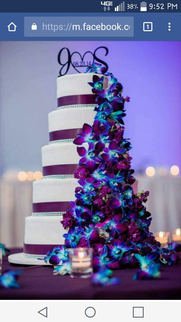 Pin by sabre on weddings pinterest wedding wedding cake and