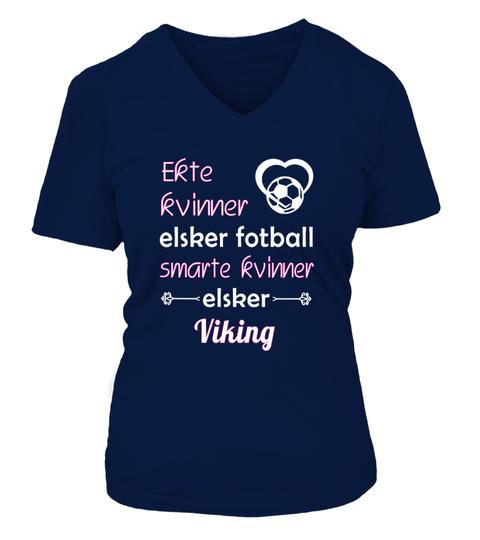 Viking Fk Tips Del Det Med Dine Venner Bestille Sammen Og Spare Pa Frakt Trygg Og Sikker Kassa Via Paypal Visa T Shirt Shirt Designs Cool Shirts