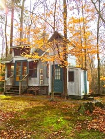 Beau Small Cabin 500 Steps To The Beach Along Lake Michigan. 35 Pepperu0027s Trail  Montague,