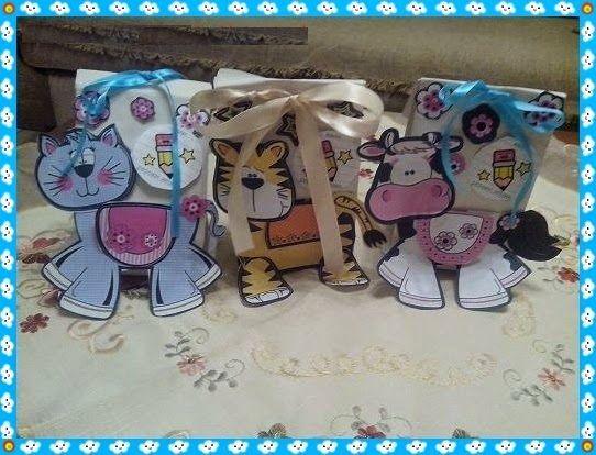 Cat craft idea for kids | funnycrafts