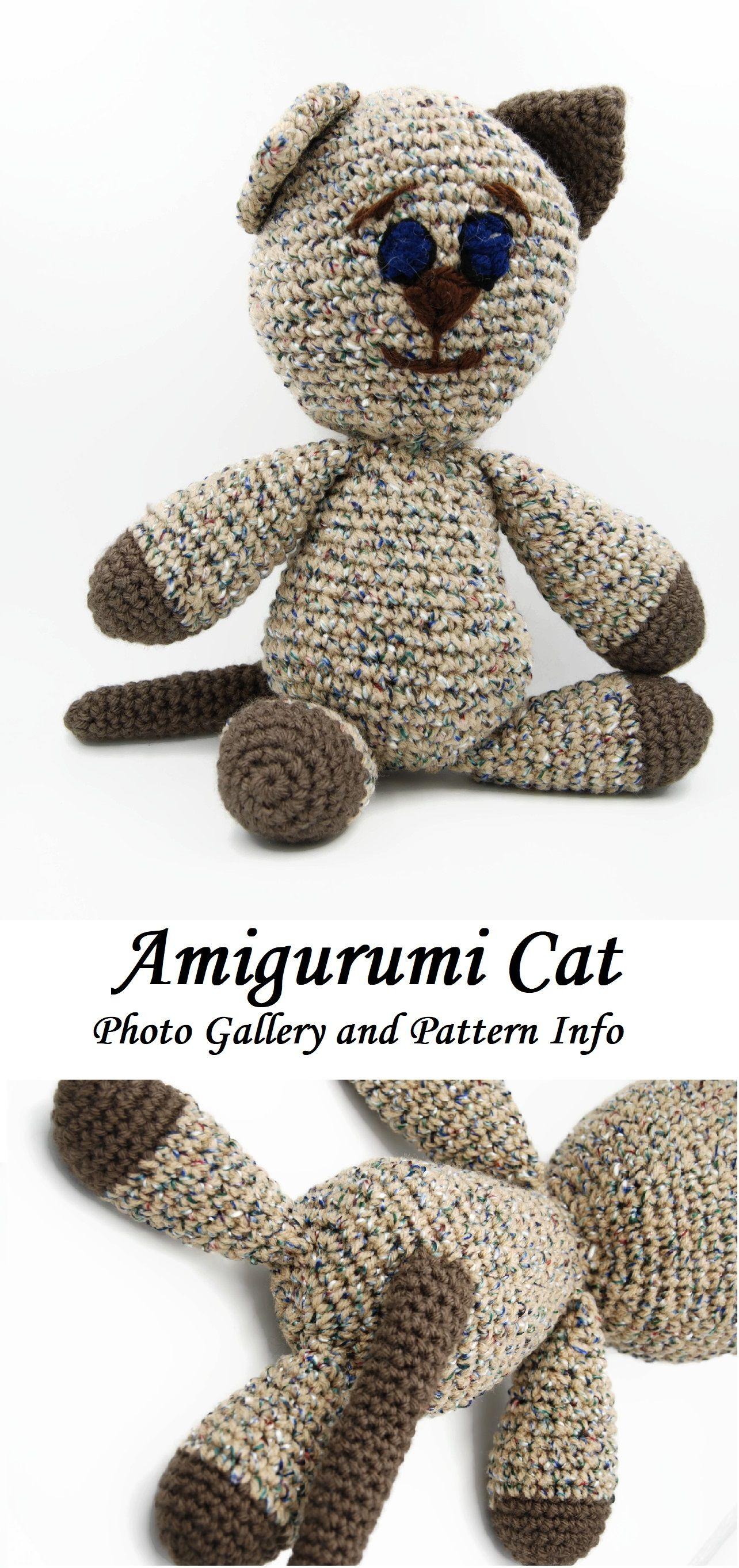 Red Heart Amigurumi Yarn, Llama | Yarnspirations | 2726x1284