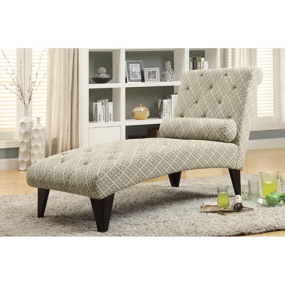 Overstock Chaise Lounge Chairs  sc 1 st  Pinterest : chaise overstock - Sectionals, Sofas & Couches