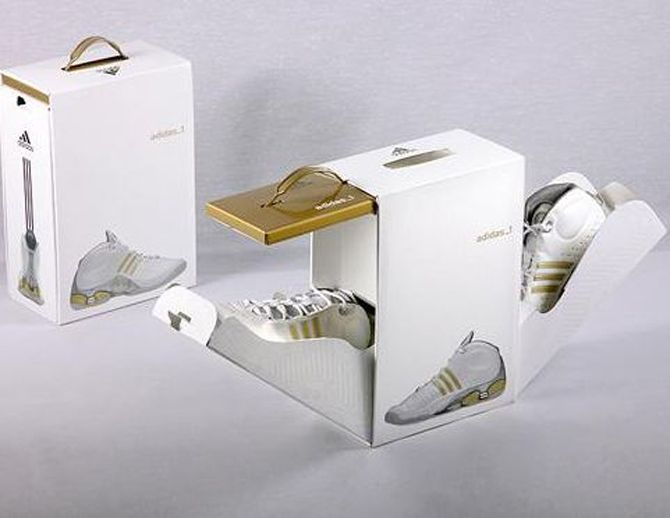 17 Best images about Shoes packaging on Pinterest | Galleries ...