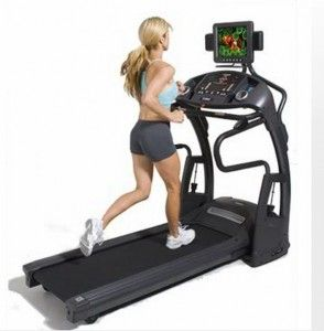 4 Best Weight Loss Exercises for You!  http://www.ways2weightloss.com/4-best-weight-loss-exercises-for-you/